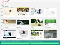 Yomena.com