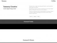 tamassy.co.uk