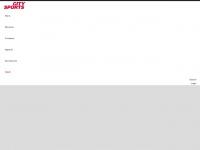 citysports.com