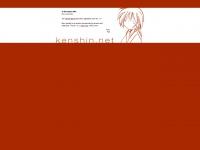 kenshin.net Thumbnail