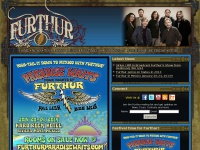 Furthur.net