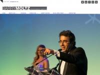 barrymoltz.com