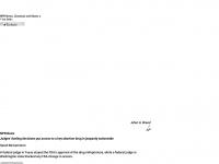 kedm.org Thumbnail