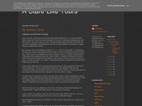 Astarelikeyours.blogspot.com