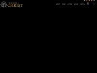 Theschoolofchrist.org