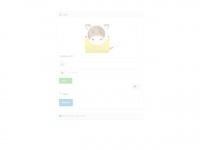 Chokepointproject.net