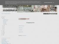 protestpoemsdotorg.blogspot.com