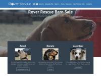 roverrescue.org