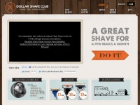dollarshaveclub.com