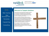 topspinsolutions.com
