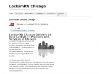 locksmith-chicago.org