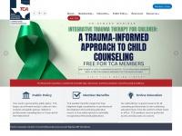 Txca.org
