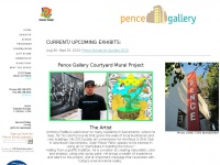 pencegallery.org