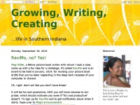 homesteadnotes.blogspot.com