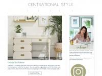 centsationalgirl.com