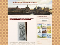 animationillustrationart.com