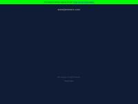 wavejammers.com
