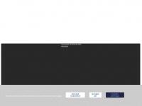 sanger.ac.uk Thumbnail