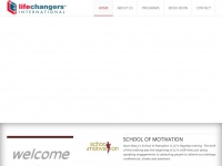 lifechangersintl.org