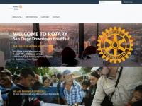 Sdrotary.org