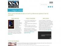 nsa-mn.com