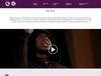 michaelfowlin.com