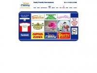 teamfamily.com