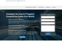 avaren.com