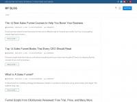 createacashflowshow.com