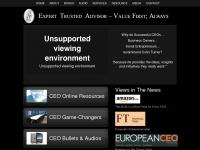colinturner.com