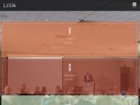 lesra.com