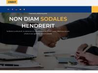 123live.co.uk