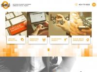 ekzact.com