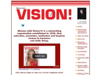womenwithvision.ca
