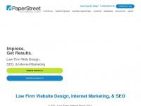 paperstreet.com