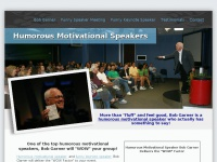 humorousmotivationalspeakers.com