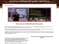 humorousmotivationalspeaker.com