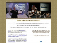 mentalistmotivationalspeakers.com
