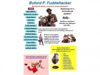 fuddwhacker.com