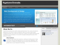 systemtrends.net