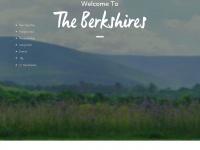 berkshires.org Thumbnail