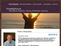 thinkbigpicture.com