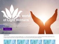 lightworkersworld.com