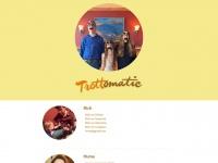 trottomatic.com