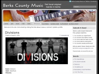 berkscountymusic.com