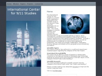 Ic911studies.org