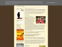 poesdeadlydaughters.blogspot.com