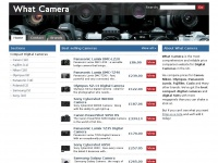 what-camera.co.uk