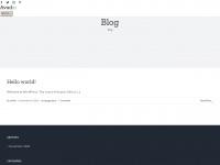 bandflyer.com