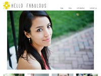hellofabulousphotography.com